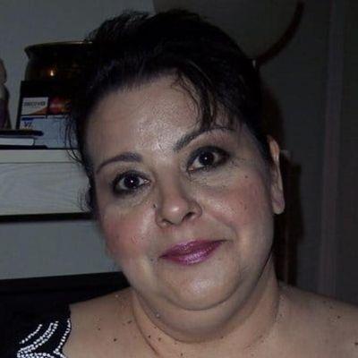 Fatima psychic palm & tarot card reader Houston, TX Thumbtack