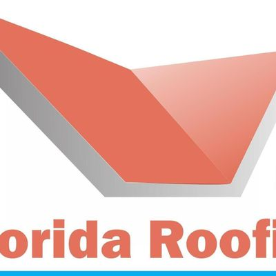 All Phase Roofing, Inc. West Palm Beach, FL Thumbtack