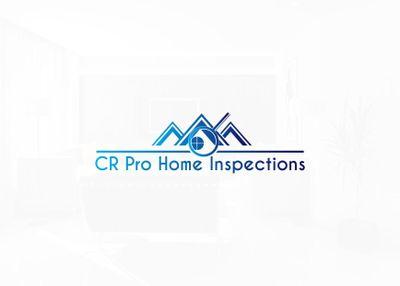 CR Pro Home Inspections Miami, FL Thumbtack