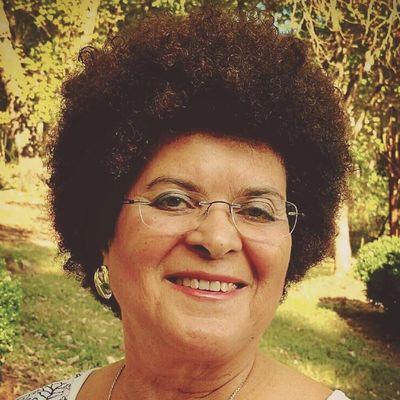 Carol Quigless Massage and MedEssential Oils Afton, VA Thumbtack