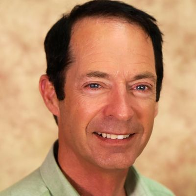 Jeff Chabot, Handyman, Home Repair Services Danvers, MA Thumbtack