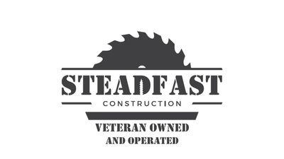 Steadfast Construction Sanford, NC Thumbtack