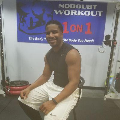 CJII Training LLC New Orleans, LA Thumbtack