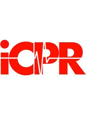 iCPR Richwood, OH Thumbtack