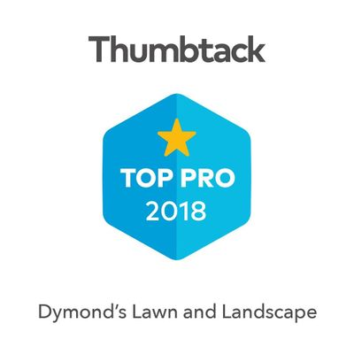 Dymond's Lawn and Landscape Greenwich, NY Thumbtack
