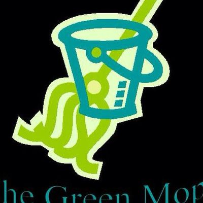 The Green Mop Inc. Arlington, VA Thumbtack