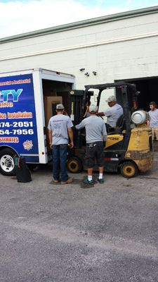 Velocity Air Conditioning inc. Clearwater, FL Thumbtack
