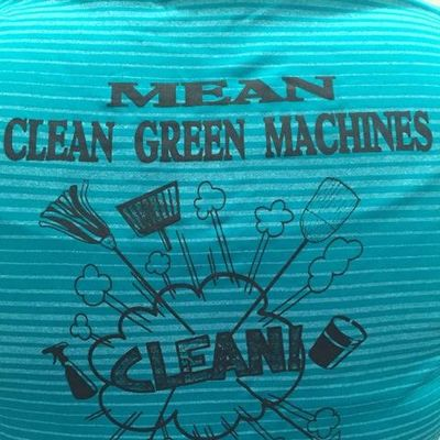Mean Green Clean Machines Hempstead, NY Thumbtack