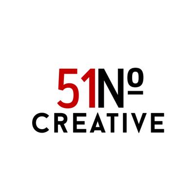 51 North Creative Colorado Springs, CO Thumbtack
