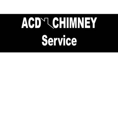 ACD CHIMNEY SERVICE & CLEANING COMPANY LLC. Washington, DC Thumbtack