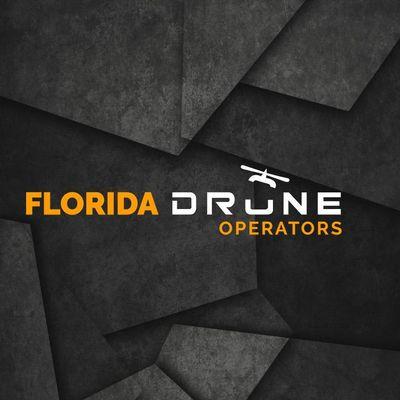 Florida Drone Operators Fort Lauderdale, FL Thumbtack