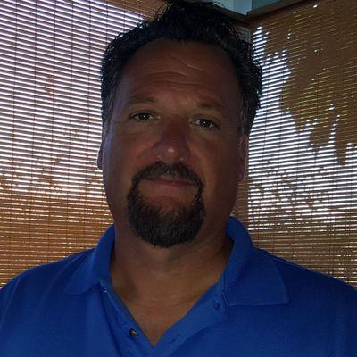 Your Son's Home Services - Home Improvements Port Saint Lucie, FL Thumbtack