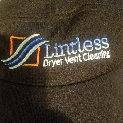 Lintless Dryervent Cleaning LLC Hackettstown, NJ Thumbtack