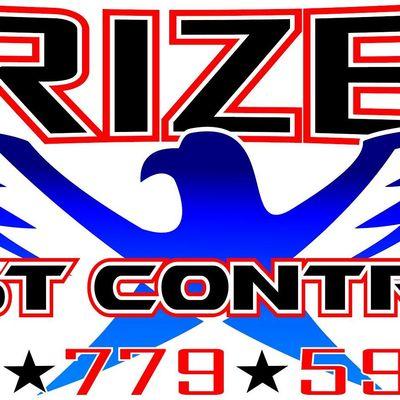 Krizen Pest Control LLC Nokomis, FL Thumbtack