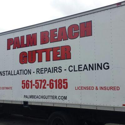 palm beach gutter inc Lake Worth, FL Thumbtack
