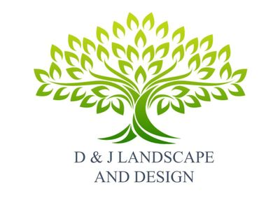 D & J Landscape and Design Rockford, IL Thumbtack