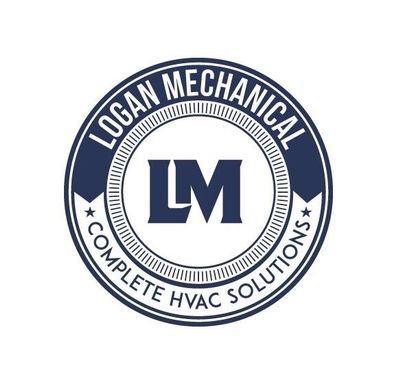 LOGAN MECHANICAL, LLC Clinton, MD Thumbtack