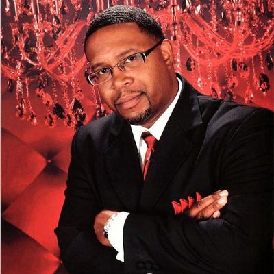 Darnell Brantley, Sr. Covington, GA Thumbtack