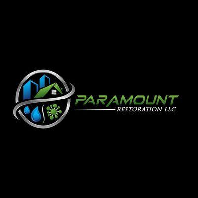 Paramount Restoration Erlanger, KY Thumbtack
