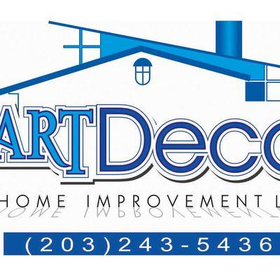 ArtDeco Home Improvement LLC Bridgeport, CT Thumbtack
