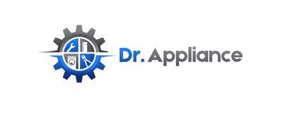 Dr. Appliance Grand Prairie, TX Thumbtack