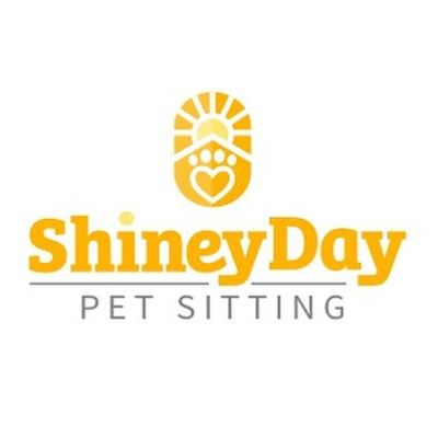 Shiney Day Pet Sitting Sarasota, FL Thumbtack