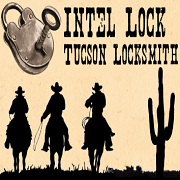 Intel Lock - Tucson Locksmith Tucson, AZ Thumbtack