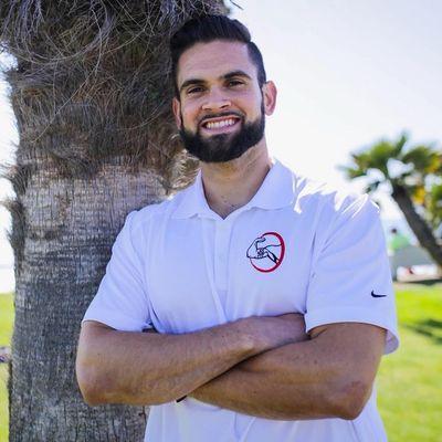 Jon Sanchez - Fitness Coach San Diego, CA Thumbtack