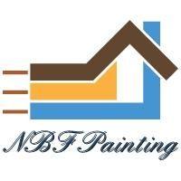 NBF Painting LLC Leesburg, VA Thumbtack