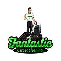 Fantastic Carpet Cleaning NYC Ridgewood, NY Thumbtack