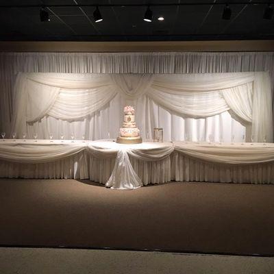 Wedding Wishes Jennings, LA Thumbtack