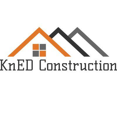 KnED Construction Mason City, IA Thumbtack