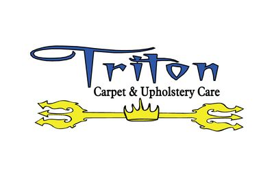 Triton Carpet Care & Restoration Colorado Springs, CO Thumbtack