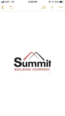 Summit Building & Roofing Company Columbus, OH Thumbtack