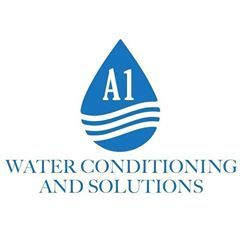 A1 Water Conditioning and Solutions Pompton Lakes, NJ Thumbtack