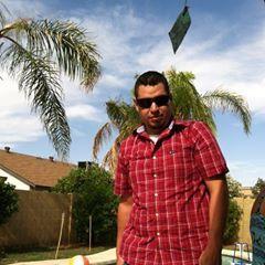 Adrian loza El Mirage, AZ Thumbtack