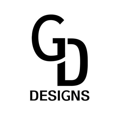Greg Domico Designs Frederick, MD Thumbtack