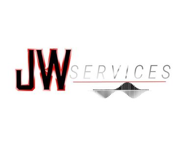 JW Services Metairie, LA Thumbtack