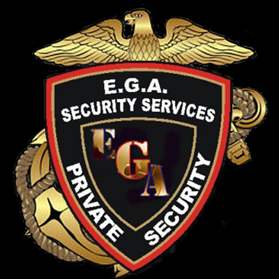 E.G.A. Security Services West Hills, CA Thumbtack
