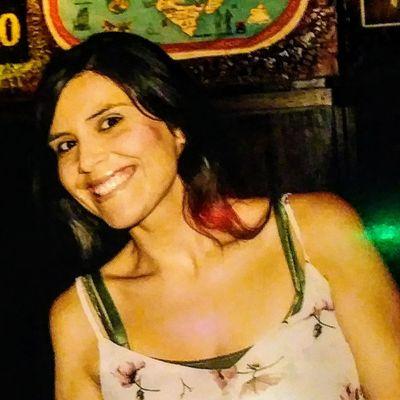 KaSandra's pet care Santee, CA Thumbtack