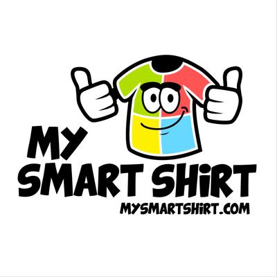 My Smart Shirt, LLC. Orlando, FL Thumbtack