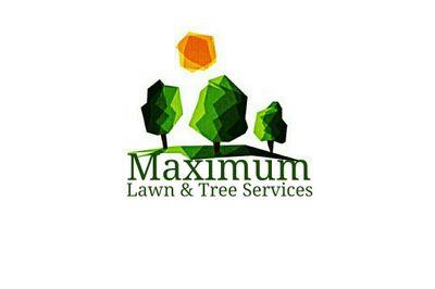 Maximum Lawn and Tree Services Sacramento, CA Thumbtack