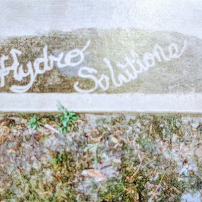HydroSolutions LLC Gainesville, GA Thumbtack