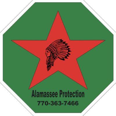 Alamassee Protection Atlanta, GA Thumbtack