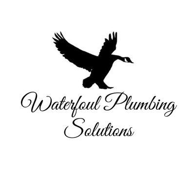 Waterfoul Plumbing Solutions LLC Oconomowoc, WI Thumbtack
