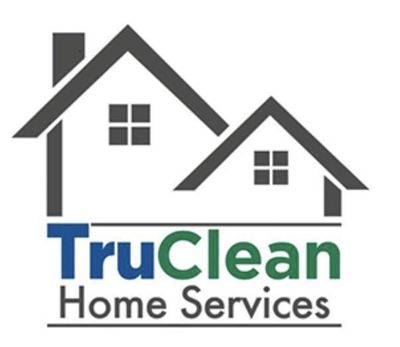 TruClean Home Services Collierville, TN Thumbtack