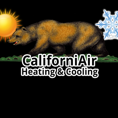 CaliforniAir Heating and Air Conditioning San Jose, CA Thumbtack