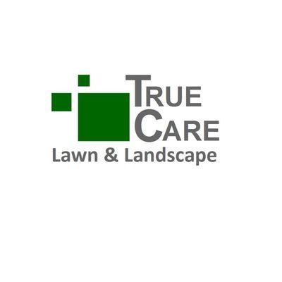 True Care Lawn & Landscape Lancaster, OH Thumbtack