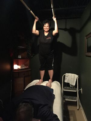 Exquisite Massage, LLC Rogersville, TN Thumbtack