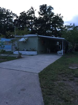 Green's Landscaping Clearwater, FL Thumbtack